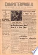 21 Jun 1972