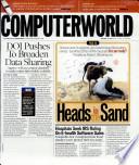 8 Jan 2007