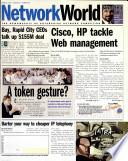 23 Jun 1997