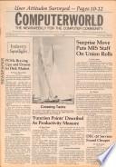 18 Aug 1980