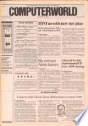 22 Sep 1986