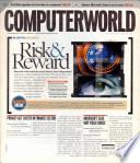 9 Jul 2001