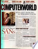 7 Aug 2000