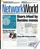 11 Mar 2002