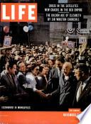 5 Nov 1956