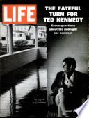 1 Aug 1969
