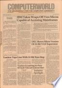 24 Oct 1983