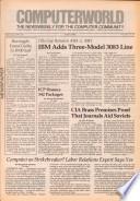 5 Apr 1982