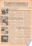 24 Oct 1977