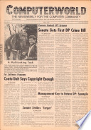 4 Jul 1977