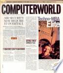 22 Oct 2001