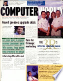 8 Sep 1997