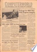 6 Feb 1978