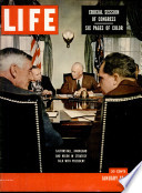 18 Jan 1954