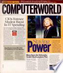 6 Sep 2004
