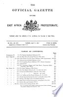 11 Apr 1917