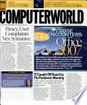 4 Dec 2006