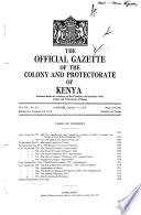 11 Oct 1938
