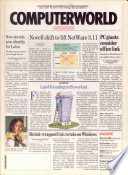 1 Jun 1992