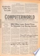 12 Jan 1981