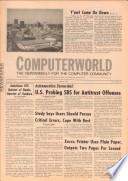 6 Jun 1977