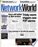 19 May 2003