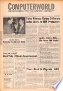 9 May 1973