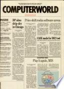 24 Aug 1987