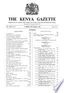27 Feb 1962