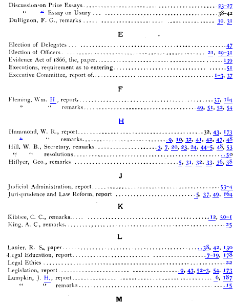 [merged small][ocr errors][merged small][merged small][merged small][merged small][merged small][merged small][ocr errors][merged small][merged small][ocr errors][merged small][merged small][merged small][merged small][merged small][merged small][merged small][merged small][merged small][merged small][merged small][merged small][merged small][merged small][merged small]