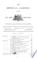 13 Aug 1919