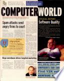 18 Aug 1997