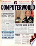 15 Jun 1998