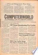 6 Nov 1978
