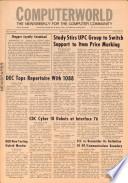 5 Apr 1976