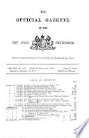 11 Feb 1920