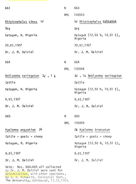 [merged small][merged small][ocr errors][merged small][merged small][ocr errors][merged small][merged small][ocr errors][ocr errors][merged small][merged small]