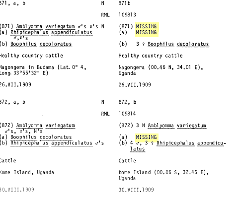 [ocr errors][ocr errors][merged small][merged small][ocr errors][ocr errors][merged small][merged small][merged small][merged small][merged small]