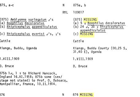 [ocr errors][ocr errors][ocr errors][ocr errors][merged small][merged small][merged small][merged small][ocr errors][merged small][merged small][merged small][merged small][merged small][merged small][merged small][merged small][merged small][merged small]