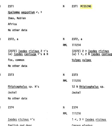 [merged small][merged small][merged small][merged small][ocr errors][merged small][merged small][merged small][ocr errors]