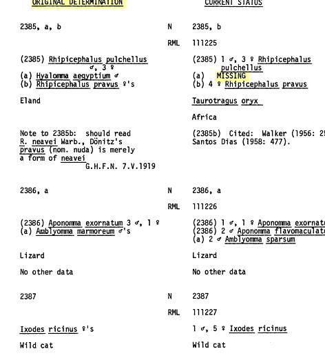 [merged small][merged small][ocr errors][merged small][merged small][merged small][merged small][merged small][merged small][merged small][merged small][merged small][merged small]