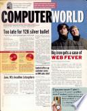 26 Jan 1998