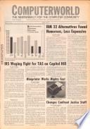 7 Mar 1977