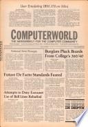 15 May 1978