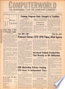 7 Aug 1974