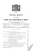 12 Jul 1927