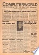 28 Jul 1971