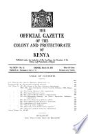 28 Mar 1933
