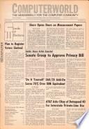 4 Sep 1974