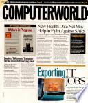 28 Apr 2003